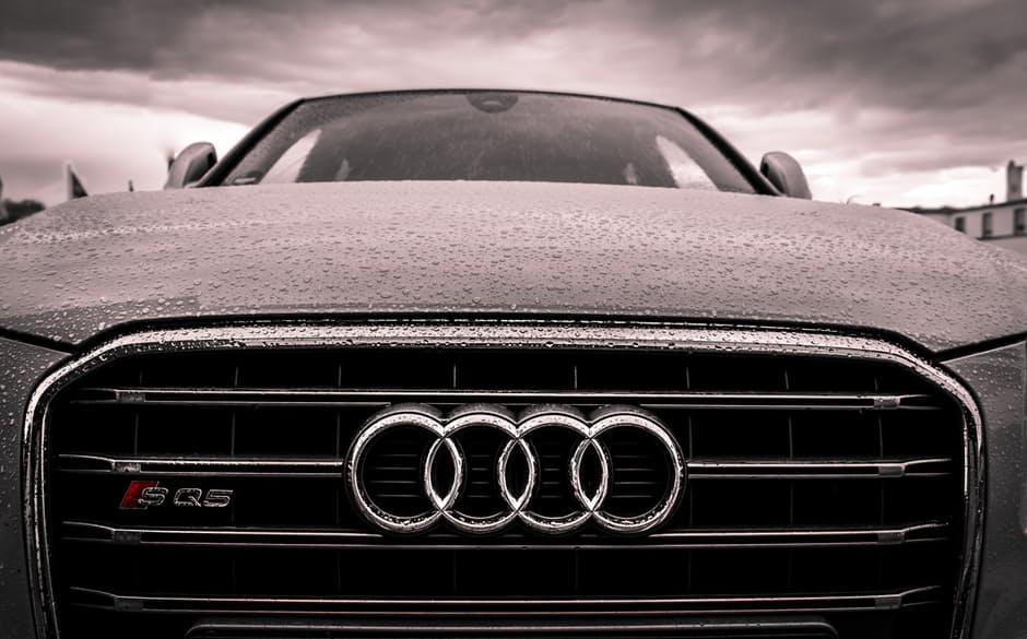 wie lange dauert die antwort auf deine bewerbung - Audi Bewerben