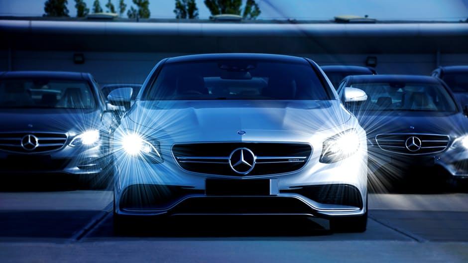 wie lange dauert die antwort auf deine bewerbung - Daimler Online Bewerbung