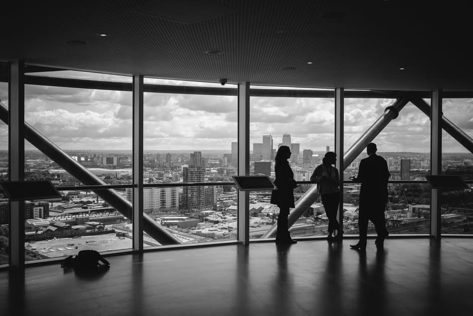 wie lange dauert die antwort auf deine bewerbung - Allianz Bewerbung