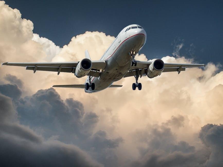 Deutsche Lufthansa Ag Dabegode Wie Lange Dauert Die Antwort Auf