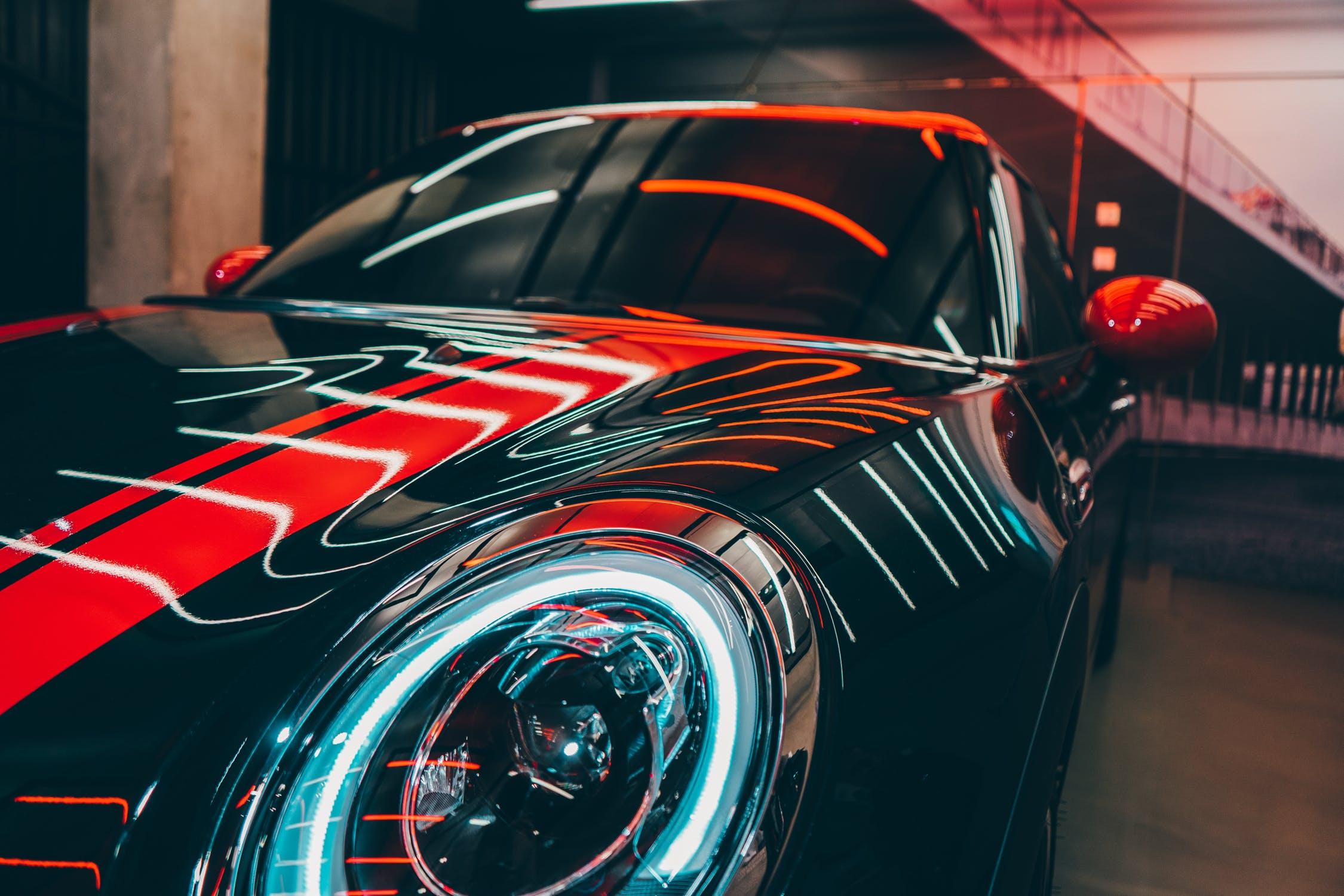 The Application Process Porsche Consulting 9